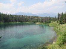 4th Lake